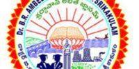 Dr Br Ambedkar University Degree 5th Sem Results 2021, Check Dr BRAU SKLM Results @ www.brau.edu.in
