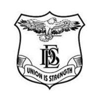 Fergusson College Merit List 2021