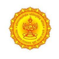 FYJC 11th Admission 1st Merit List 2021