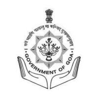 DHE Goa 1st Year Admission Merit List 2021