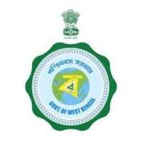 Hooghly Mohsin College Final Merit List 2021