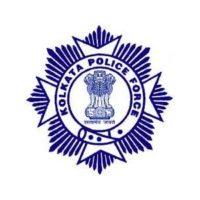 Kolkata Police Recruitment 2021