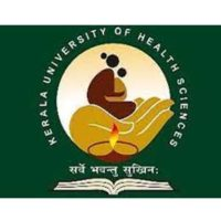 KUHS Nursing Results 2021