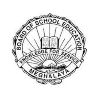 MBOSE Result 2021 Class 12 Arts