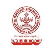 MIDC India Hall Ticket 2021