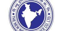 NIACL AO Recruitment 2021, 300 Administrative Officer Vacancies, Download NIACL AO Notification & Apply Online @ www.newindia.co.in
