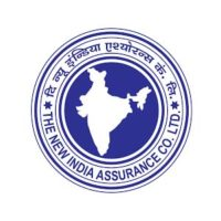 niacl-administrative-officer-recruitment