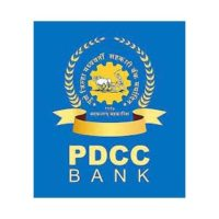 pune-district-central-cooperative-bank-recruitment