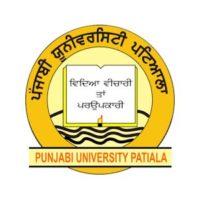 Punjabi University Patiala Result 2021