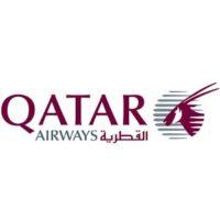 Qatar Airways Cabin Crew Recruitment 2021