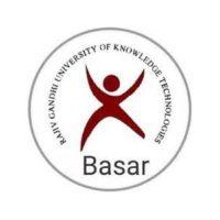 RGUKT Basara IIIT Phase 1 Results 2021,