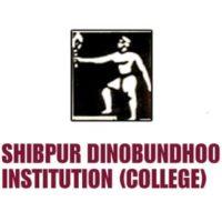 Shibpur Dinobundhoo College Merit List 2021
