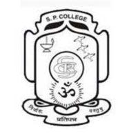 SP College UG Merit List 2021
