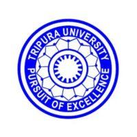 Tripura University 5th Semester Result 2021