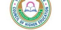 TS ICET Rank Wise Colleges List 2021, Check TS ICET Results icet tsche ac in