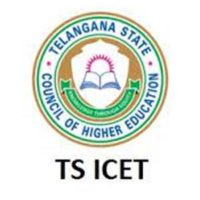 TS ICET Rank Wise Colleges List 2021