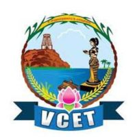 VCET May Results 2021