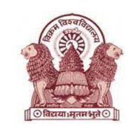 Vikram University Result 2021 BA 2nd Year