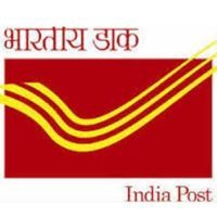 wb postal circle recruitment