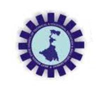 WBSCVT ITI Merit List 2021