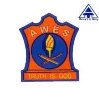 AIT Pune Merit List 2021