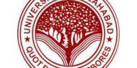 Allahabad University Recruitment 2021, 1000+ Teaching & Non-Teaching Vacancies, Apply Online @www.allduniv.ac.in