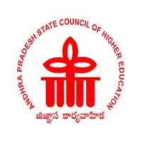 AP EAMCET 2021 Agriculture, pharmacy result