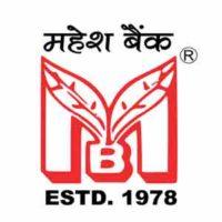AP Mahesh Co operative Bank recruitment