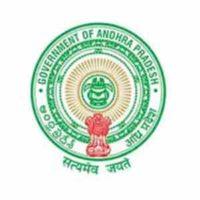 APPSC Medical Officer Notification