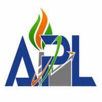 Assam Petro-chemicals recruitment