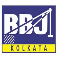 BBJ constrction recruitment