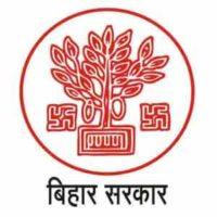 Bihar SSC recruitment