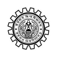 Burdwan University PG Merit List 2021