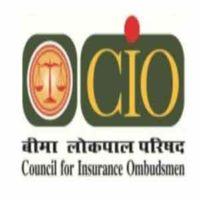 CIO Recruitment