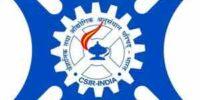 CMERI Recruitment 2021 – Scientist Vacancies – CMERI careers Apply @ cmeri.res.in