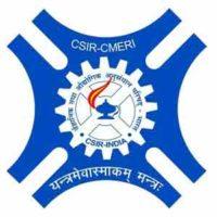 CMERI recruitment