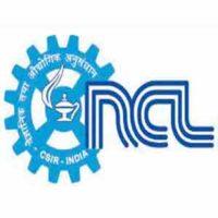 CSIR NCL recruitment