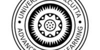Calcutta University PG Merit List 2021, Check CU PG Admission Merit List 2021 @caluniv ucsta net