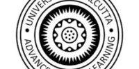 Calicut University Community Quota Rank List 2021, Check UOC Community Quota Rank List Allotment list admission uoc ac in