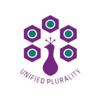 Cluster University Jammu Merit List 2021