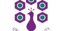 Cluster University Jammu Final Merit List 2021, Check CLU Jammu Final Rank List @clujammu.in