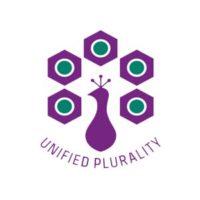 Cluster University Jammu Final Merit List 2021