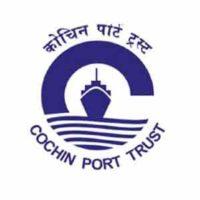 Cochin Port Trust Recruitment