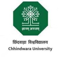 Chhindwara University 1st Year Result 2021