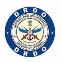 DRDO DGRE recruitment