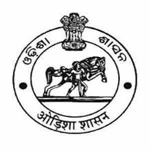DSE Odisha TGT recruitment