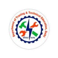 Delhi Polytechnic Merit List 2021