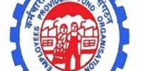 EPFO recruitment 2021 – 98 Auditor Vacancies – EPFO career Notification @ epfindia.gov.in