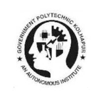 GP Kolhapur CAP Provisional Allotment 2021