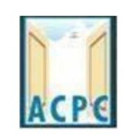 Gujarat ACPC Merit List 2021